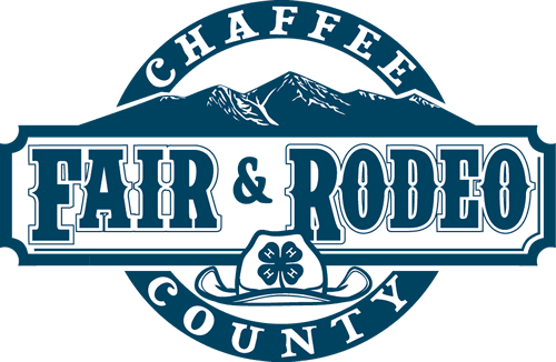 2021 Chaffee County Fair and Rodeo
